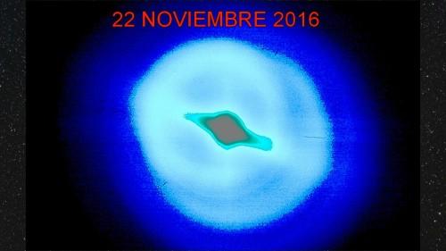 22-11-carlos-calzada