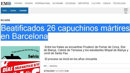 26-beatificados-barcelona