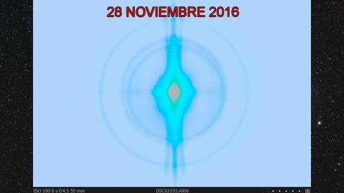 28-11-carlos-calzada