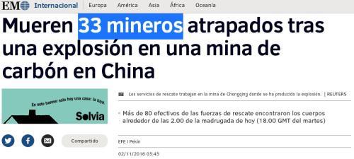 33-mineros-china-dia-muertos