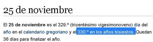 330-ano-bestia