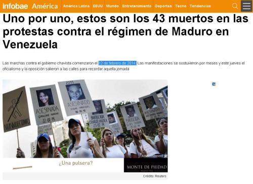 43-muertos-venezuela