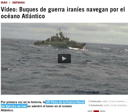 44-flota-iran-atlantico