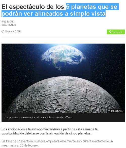 5-planetas-20-enero-2016