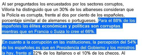 54-corrupcion-espana
