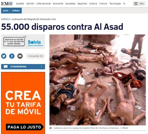 55-000-disparos-al-assad