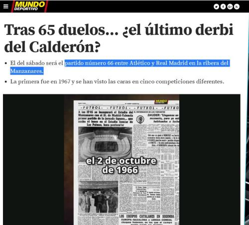 66-derbis-calderon