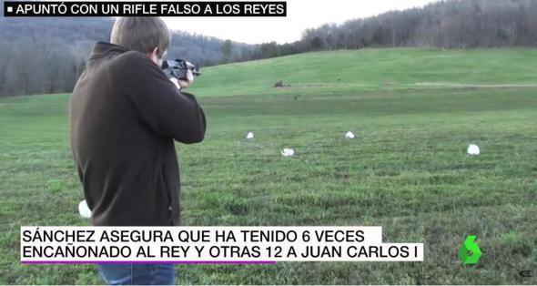 66-juan-carlos-i-y-felipe-vi-seis-veces-falso-francotirador
