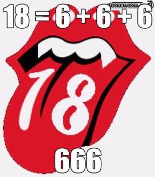66618