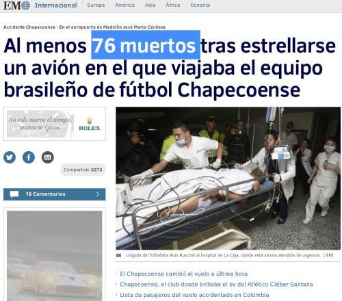 76-muertos-colombia