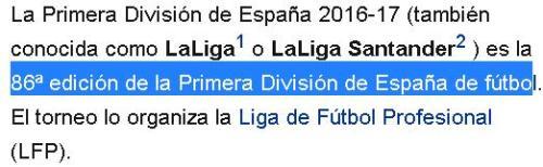 86-liga-espana-ano-bestia