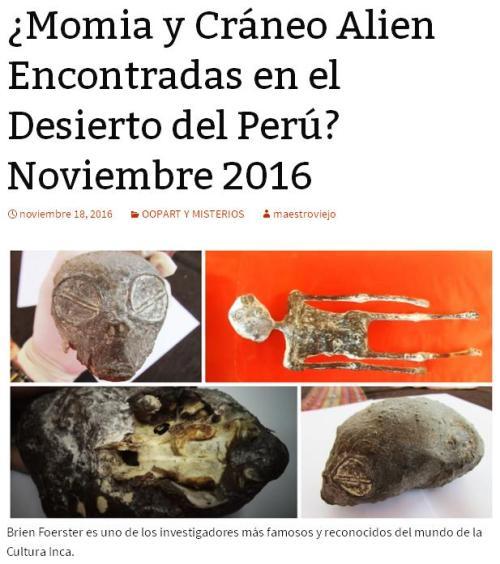 alien-desierto-moscu-noviembre-2016