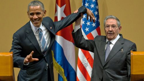 ap_obama_castro_er_160328_16x9_992