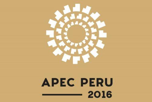apec-ano-6x6x6x-peru
