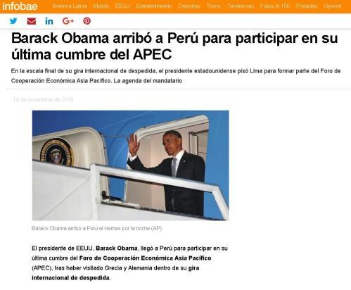 apec-peru-obama-fin-misericordia