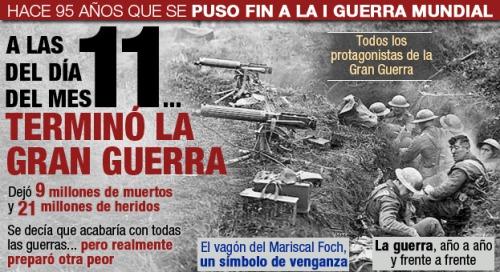 armisticio-primera-guerra-mundial