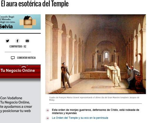 aura-esoterica-temple