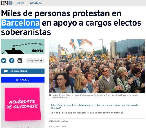 barcelon-manifestacion-13-11