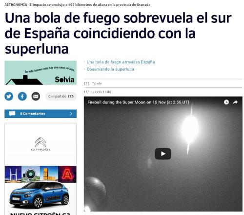 bola-fuego-superluna-14-espana