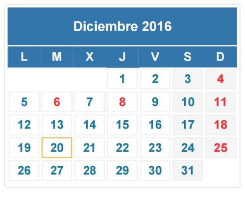 calendario-fiscal-diciembre-2016