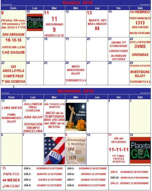 calendario-octubre-noviembre-puzzle-inico-show