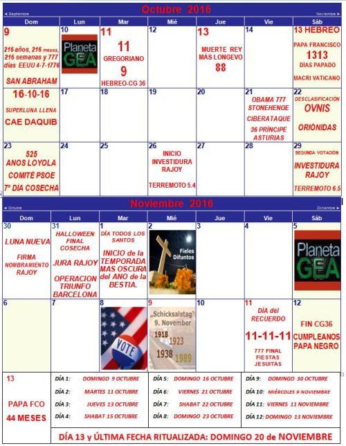 calendarioa-definitivo-octubre-noviembre-2016