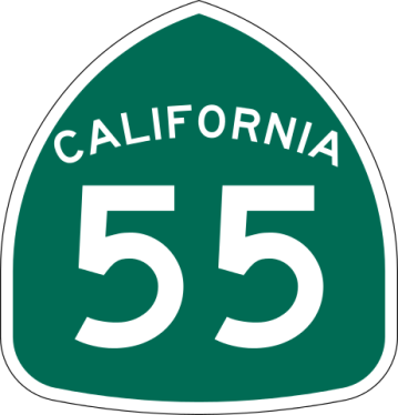 california_55-svg