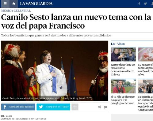camilo-sesto-papa-francisco