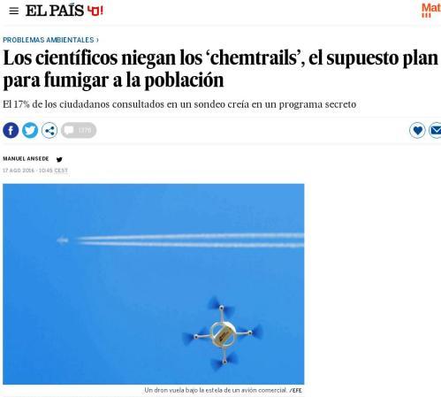cientificos-chemtrails
