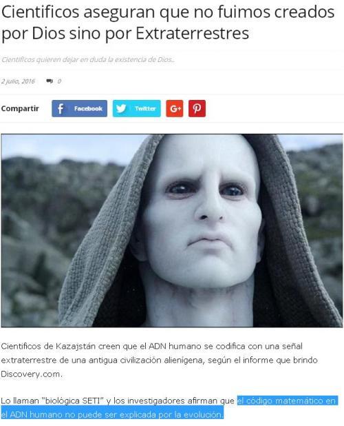 cientificos-extraterrestres-creacion