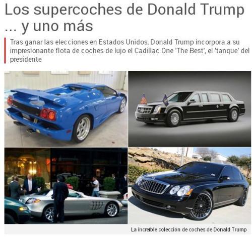 coleccion-coches-lujo-trump