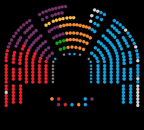congreso_de_los_diputados_de_la_xii_legislatura_de_espana-svg