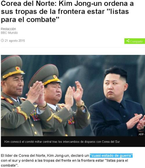 corea-norte-estado-guerra