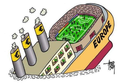 crisis_europea_eurocopa_futbol_caricatura_humor