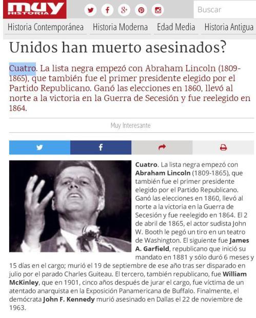 cuatro-presidentes-eeuu-asesinados