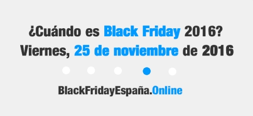 cuando-es-black-friday-2016-black-friday-espana-online