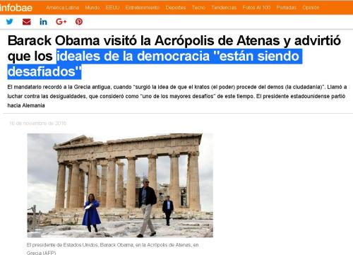 democracia-obma-acropolis-ideales