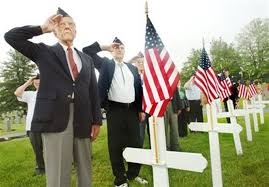 dia-del-recuerdo-veteranos