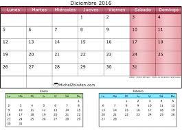 diciembre-enero-2016-17