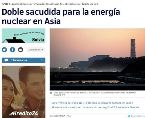 doble-sacudida-asia-nuclear