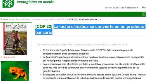 ecologistas-en-accion-cambio-climatico-producto-bancario