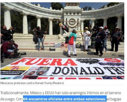eeuu-mexico-66-partidos-oficiales