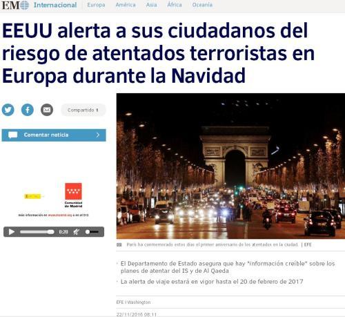 eeuu-navidad-europa-trerrorismo-alerta