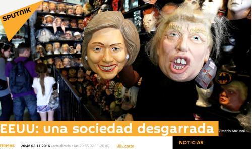 eeuu-sociedad-desgarrada