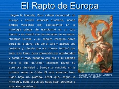 el-mito-de-europa-y-el-toro-blanco-3-728
