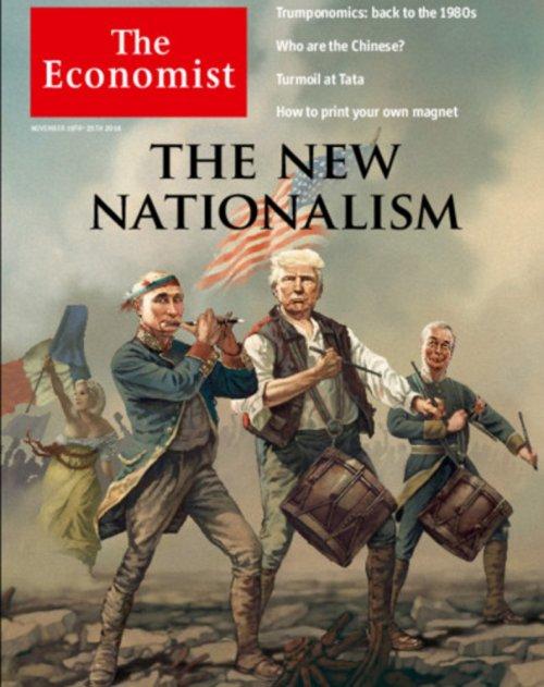 el-nuevo-nacionalismo-the-economist