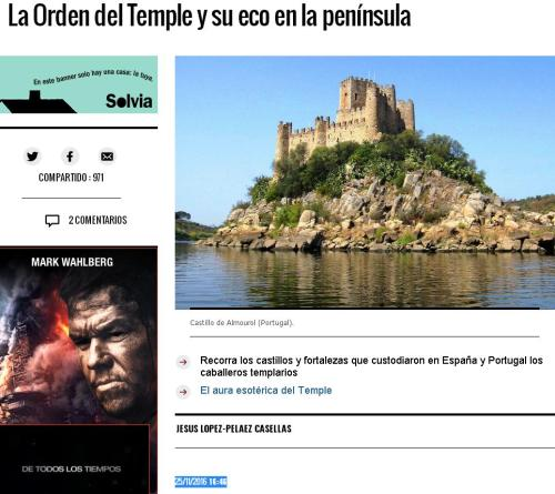 el-temple-espana-y-black-friday