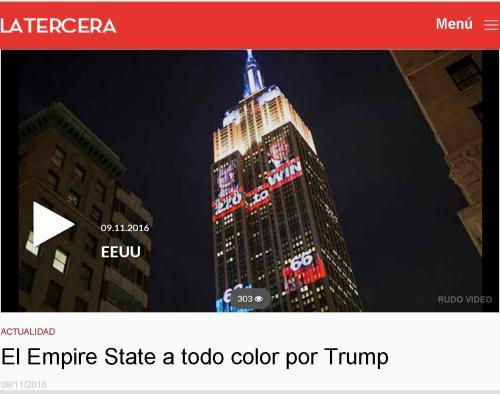 empire-state-colores-masonicos-trump-9-11