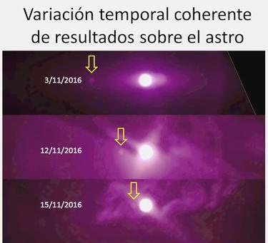 enana-marron-antonio-yahue-hasta-15-11