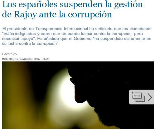 encuestas-corrupcion-espana-rajoy